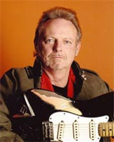 Paul Filipowicz Blues Guitarist, Singer, Songwriter, Harmonica, Producer CLICK TO ENLARGE